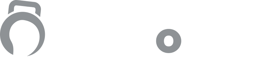Authonet logo